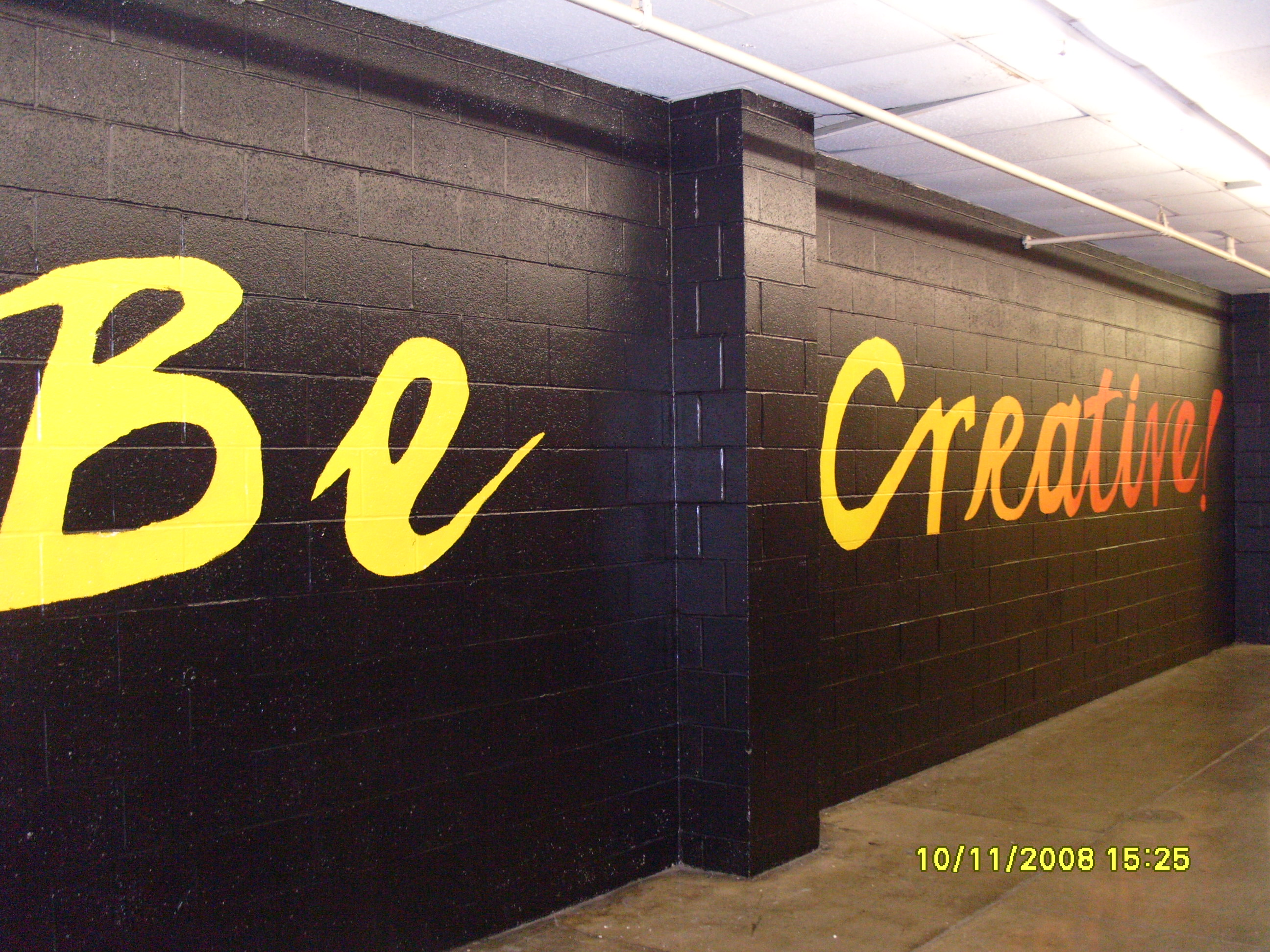 100th_Anniv_Beautification/be_creative.JPG